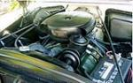 1955 OLDSMOBILE SUPER 88 2 DOOR HARDTOP - Engine - 161394