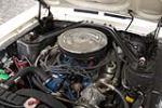 1967 FORD MUSTANG CUSTOM FASTBACK - Engine - 161441
