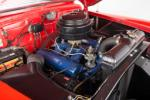 1951 CADILLAC SERIES 62 CONVERTIBLE - Engine - 161449