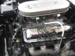 1963 FORD GALAXIE 500 2 DOOR HARDTOP - Engine - 161459