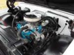 1968 CHEVROLET C-10 PICKUP - Engine - 161512