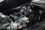 1942 DODGE CLUB COUPE 2 DOOR COUPE - Engine - 161564