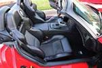 2003 DODGE VIPER SRT/10 ROADSTER - Interior - 161656