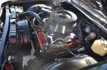 1962 CHEVROLET IMPALA CONVERTIBLE - Engine - 161697