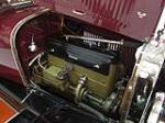 1923 BUICK SERIES 23-45 5 PASSENGER TOURING - Engine - 161736