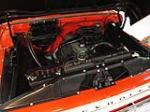 1966 CHEVROLET 1/2 TON 4X4 PICKUP - Engine - 161738