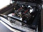 1967 CHEVROLET NOVA CUSTOM 2 DOOR - Engine - 161822