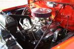 1956 FORD F-100 PICKUP - Engine - 161853