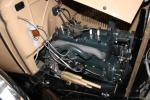 1931 FORD MODEL A ROADSTER - Engine - 161855