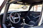 1967 CHEVROLET CAMARO Z/28 CUSTOM DRAG CAR - Interior - 161868