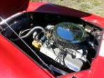 1967 SHELBY COBRA RE-CREATION ROADSTER - Engine - 161909