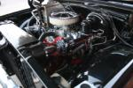 1972 CHEVROLET PICKUP - Engine - 162013