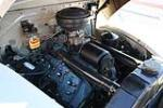 1941 FORD PICKUP - Engine - 162016