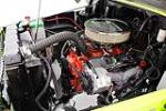 1969 TOYOTA LAND CRUISER FJ-40 CUSTOM SUV - Engine - 162030