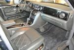 2005 BENTLEY ARNAGE T 4 DOOR SEDAN - Engine - 162071