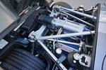 2006 FORD GT 2 DOOR COUPE - Engine - 162083