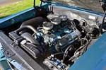 1964 PONTIAC GTO 2 DOOR COUPE - Engine - 162336
