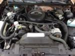 1986 OLDSMOBILE CUTLASS 2 DOOR COUPE - Engine - 162424