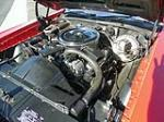 1970 PONTIAC GTO 2 DOOR COUPE - Engine - 162737