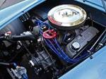 1964 SHELBY COBRA RE-CREATION ROADSTER - Engine - 162757