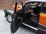 1948 BUICK SUPER 8 CUSTOM 4 DOOR SEDAN - Interior - 162761
