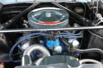 1966 FORD MUSTANG GT 2 DOOR COUPE - Engine - 162836