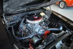 1969 CHEVROLET CAMARO RS/SS 2 DOOR COUPE - Engine - 162848