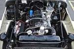 1966 TOYOTA LAND CRUISER FJ-45 PICKUP - Engine - 162914
