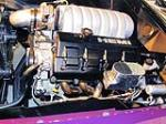 1972 DODGE CHALLENGER CUSTOM 2 DOOR COUPE - Engine - 165913