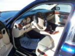 2003 BENTLEY ARNAGE 4 DOOR SEDAN - Interior - 170113