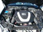 2009 MERCEDES-BENZ E350 4 DOOR SEDAN - Engine - 170118