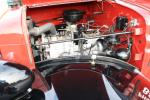 1951 DODGE POWER WAGON TOW TRUCK - Engine - 170136