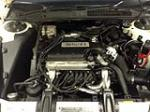 1988 PONTIAC GRAND PRIX DAYTONA 500 PACE CAR - Engine - 170180