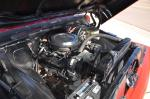 1965 CHEVROLET C-10 PICKUP - Engine - 170182