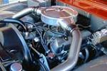 1961 FORD F-100 CUSTOM PICKUP - Engine - 170203