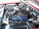 1965 CADILLAC DE VILLE CONVERTIBLE - Engine - 170230