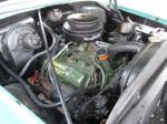 1955 OLDSMOBILE DELTA 88 2 DOOR COUPE - Engine - 170257