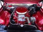 1967 CHEVROLET CHEVELLE SS CUSTOM 2 DOOR COUPE - Engine - 170268