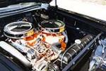 1964 DODGE 330 CUSTOM 2 DOOR COUPE - Engine - 170270