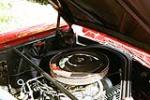 1966 SHELBY GT350 FASTBACK - Engine - 170271