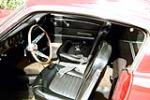 1966 SHELBY GT350 FASTBACK - Interior - 170271