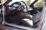 2006 BMW M3 CONVERTIBLE - Interior - 170321