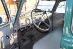 1948 CHEVROLET 3100 PICKUP - Interior - 170327
