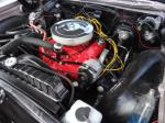 1965 CHEVROLET IMPALA SS CONVERTIBLE - Engine - 170331
