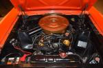 1965 FORD MUSTANG FASTBACK - Engine - 170370