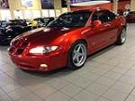 1998 PONTIAC GRAND PRIX G8 CUSTOM 2 DOOR COUPE - Front 3/4 - 170383