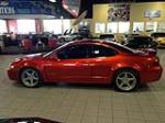 1998 PONTIAC GRAND PRIX G8 CUSTOM 2 DOOR COUPE - Side Profile - 170383