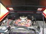 1968 FORD BRONCO  - Engine - 170396