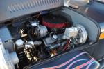 1948 WILLYS CUSTOM PICKUP - Engine - 170419