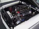 1965 SHELBY GT350 SR CUSTOM FASTBACK - Engine - 170430